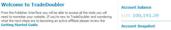 tradedoubler-100k